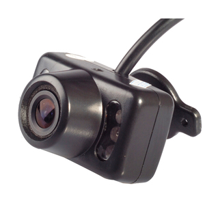 ZM-CAM30-MIN Jpeg Format Digital Camera Cmos Sensor IR CUT Infrared Technology UART Camera VC0706