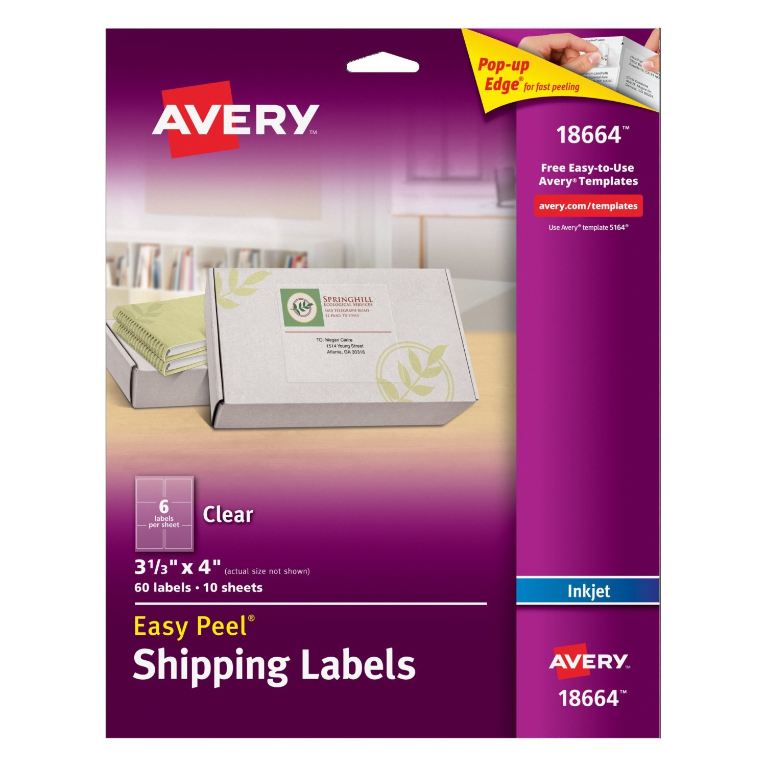 cheap avery labels 4 x 3 find avery labels 4 x 3 deals on line at