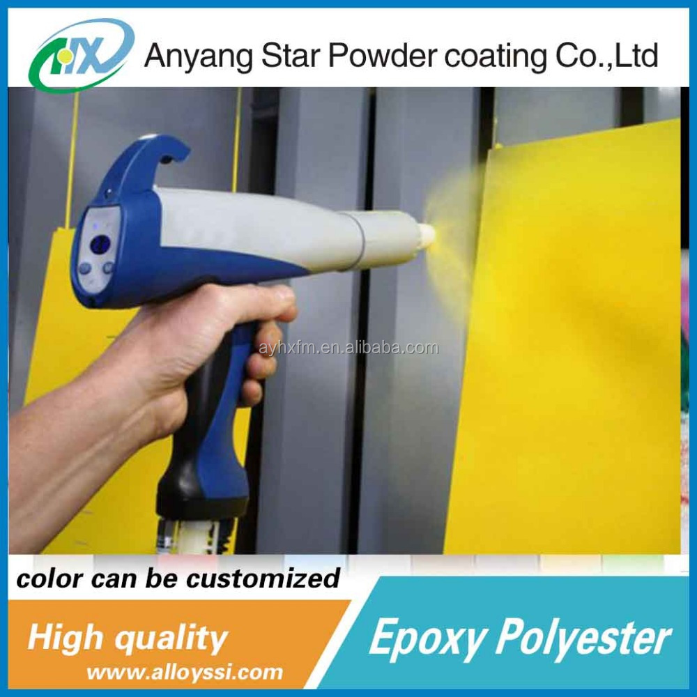 Wholesale Powder Coating, Wholesale Powder Coating Suppliers and ...