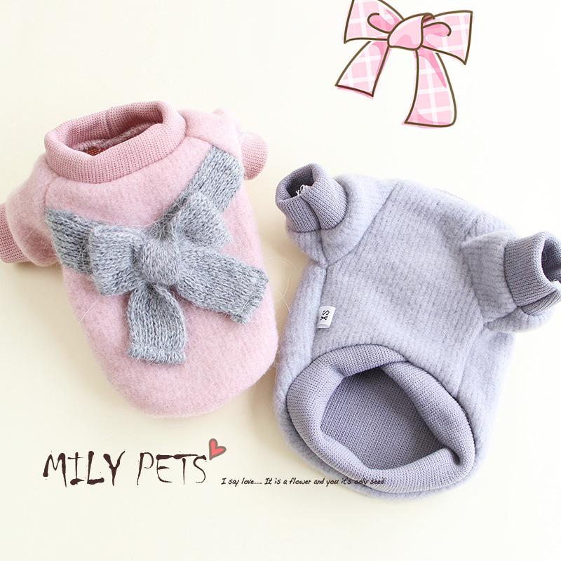 0eba6c9ec6 Buen Precio invierno fábrica al por mayor de ropa de perro ropa para  mascotas ropa de