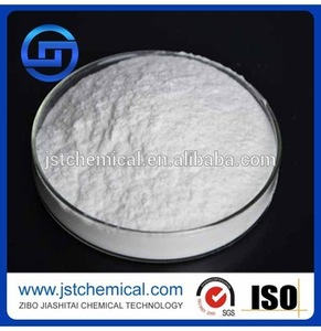 Factory Supply PEO powder PEO Polyethylene oxide for making paper