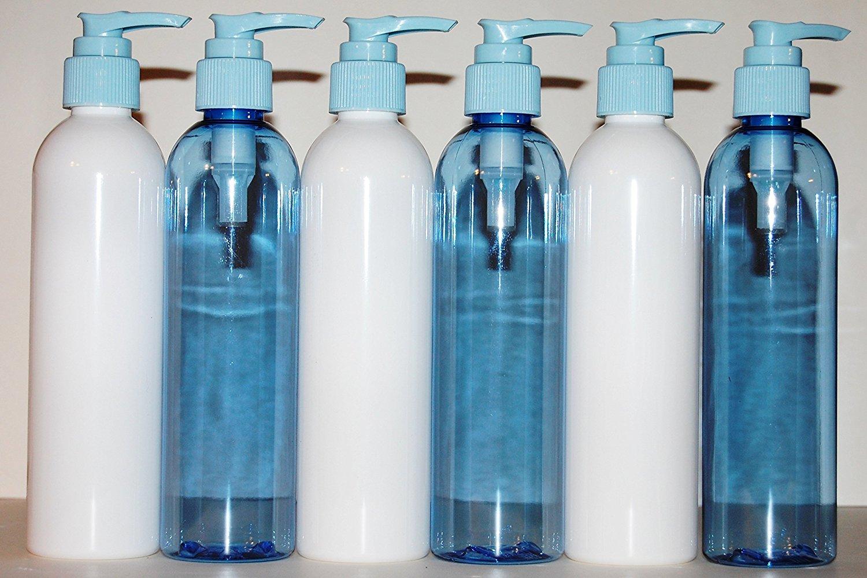 Cheap Pet Bottles For Honey, find Pet Bottles For Honey deals on ...