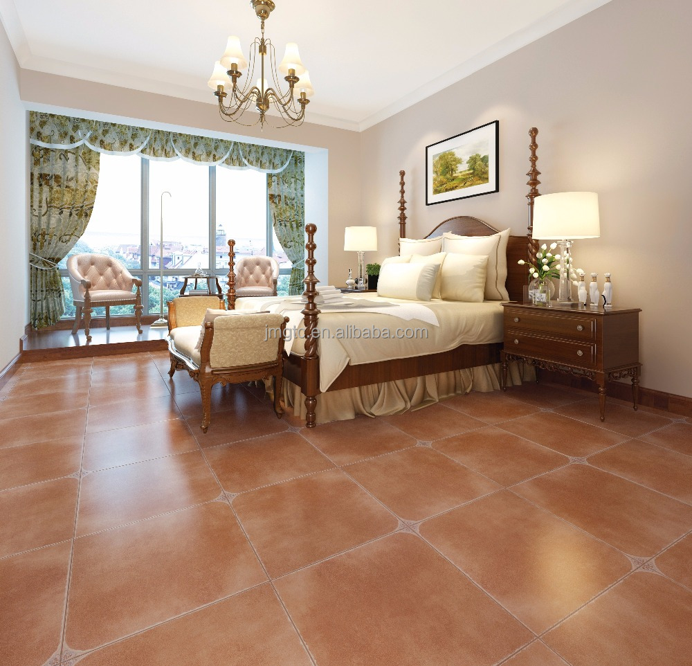 terracotta tile, terracotta tile suppliers and manufacturers at