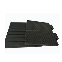 Hot sale cow rubber mat,interlocked stall mat with good quality