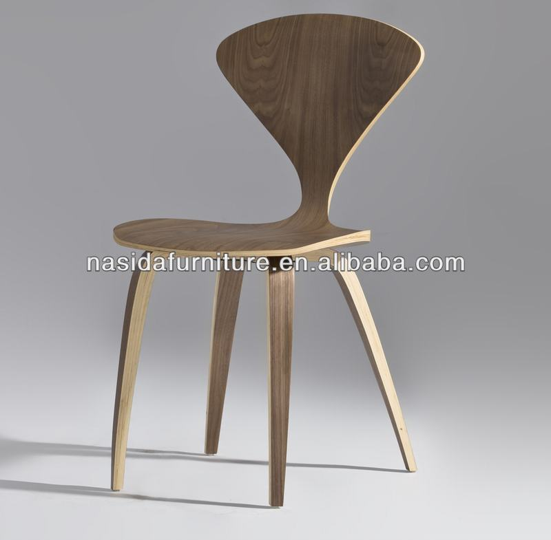cherner chair cherner chair suppliers and manufacturers at alibaba com