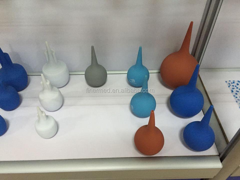 Woman Bulb Large Enema Syringe Buy Large Enema Syringe