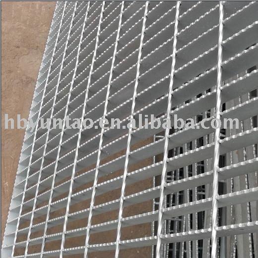 Rejilla de malla de acero galvanizado malla de cord n de - Malla alambre galvanizado ...