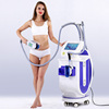 Crio body slimming fat reduce Crio cool shaping beauty equipment