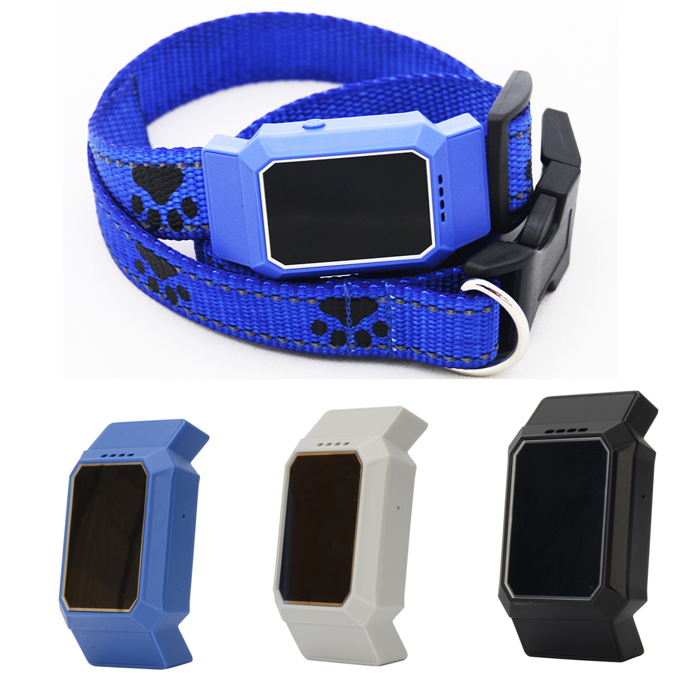 3G GPS Android 7.0 Bluetooth 4.0 Smart Watch DM99