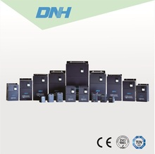 D31 ac drive ,frequency converter,variable speed motor controller/0.75-500KW