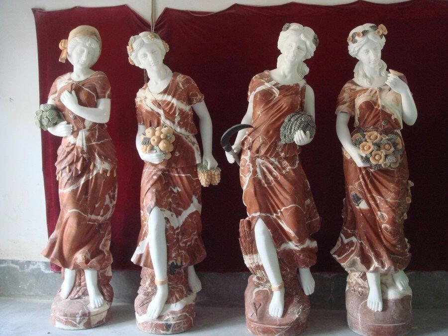 Bronze Angel Statue Angel Statues Culpture Statue