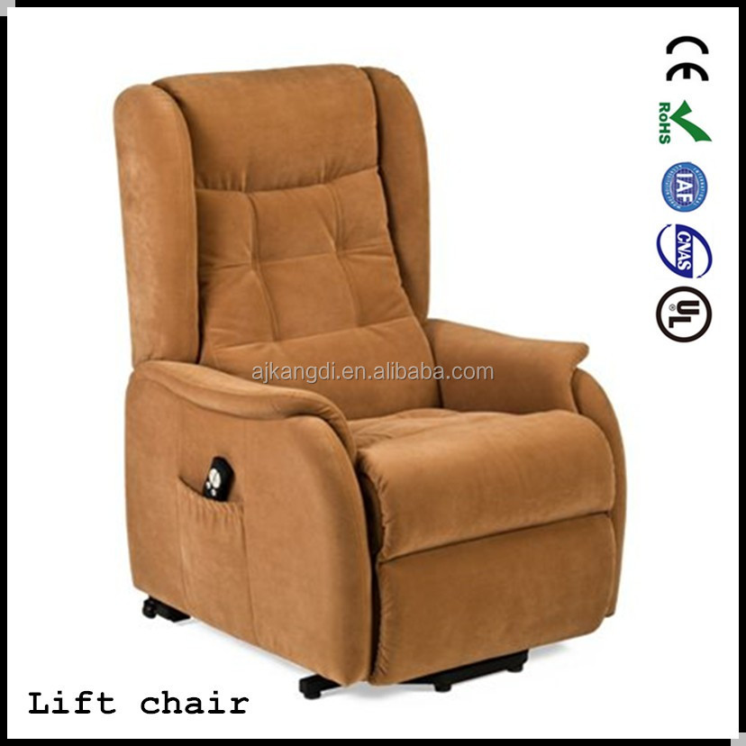Automatic Lift Chairs recliner chair leg lift/rocking lift chairs/automatic recliner