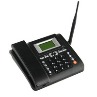 Best selling products cdma fixed wireless telephone