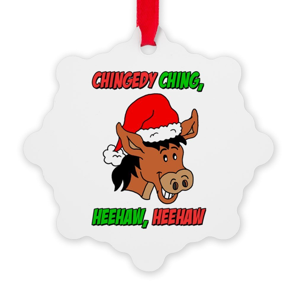 Cheap Donkey Christmas Ornament, find Donkey Christmas Ornament ...