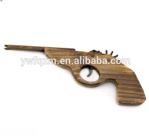 M16 Toy Gun M16 Toy Gun Suppliers And Manufacturers At Alibaba Com