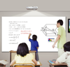Best Practices Business Students Benefits Make A Whiteboard Interactive