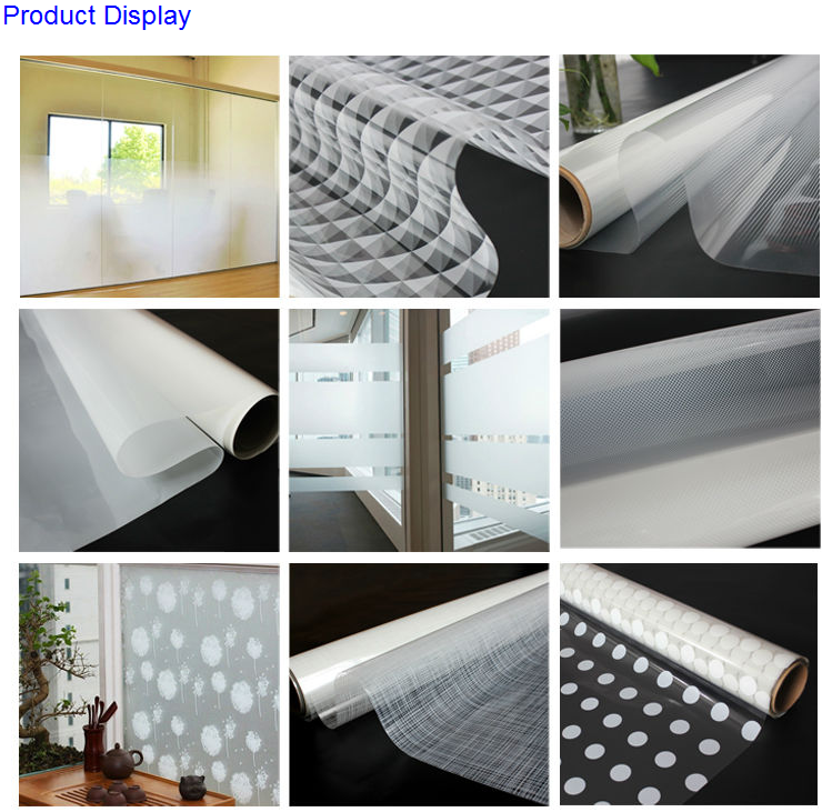wholesale solar control bulletproof window tinting film grey window film buy decorative window. Black Bedroom Furniture Sets. Home Design Ideas