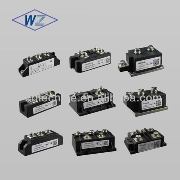 wholesale sanrex dfa100ba160 bridge rectifier sanrex japan