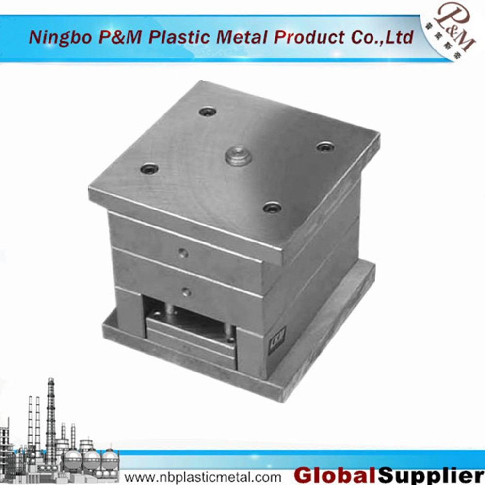 Zhejiang Ningbo Plastic Injection Molding Factory To Cheap Plastic ...