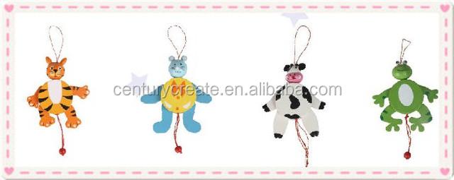 Classic In Legno Pinocchio Personalizzato Pull String Doll Buy Mini Bambola Reale,Creatore Di Bambola Bambole Giocattolo,Personalizzato Pull String