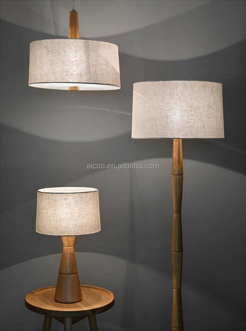 floor lamp cheap modern floor lamps wood base floor lamp product on. Black Bedroom Furniture Sets. Home Design Ideas