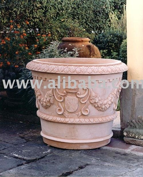 Garden Decorative Accessories