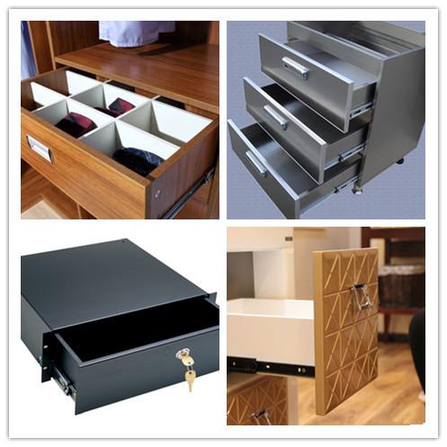 45mm Cursori Per Cassetti,Accessori Per Mobili Da Cucina - Buy Cursori Per  Cassetti,Accessori Per Mobili Da Cucina,Cassetti Product on Alibaba.com