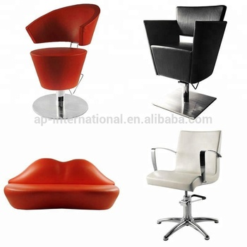 Beauty Hair Salon Furniture for sale