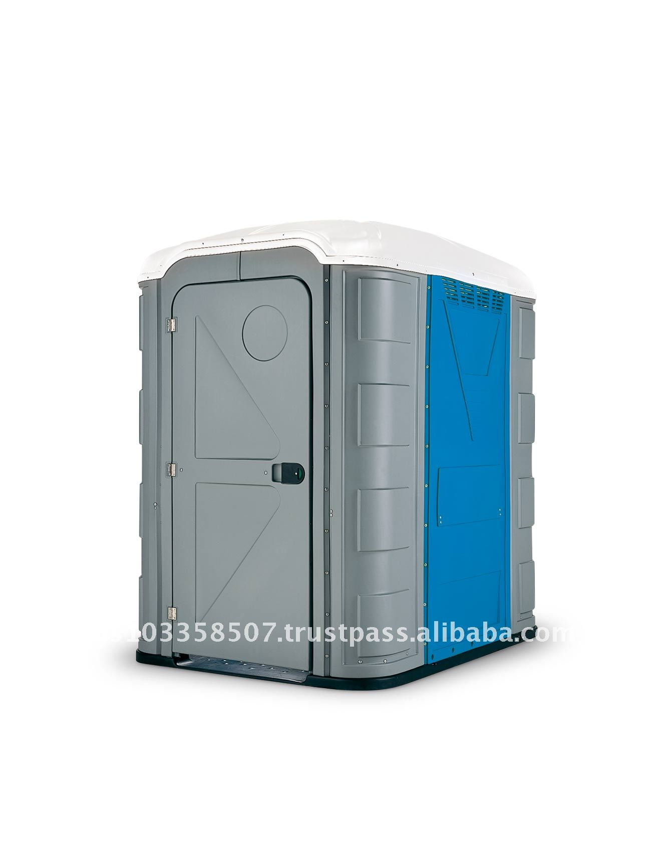 Portable Handicap Toilet, Portable Handicap Toilet Suppliers and ...