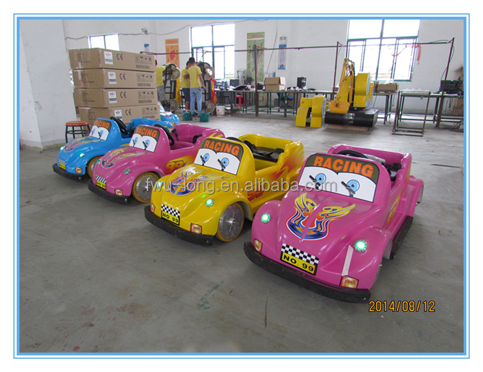 dc 24 v battery toy carselectric carused kids for salekids