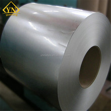good quality 201 cold roll stainless steel coil pric