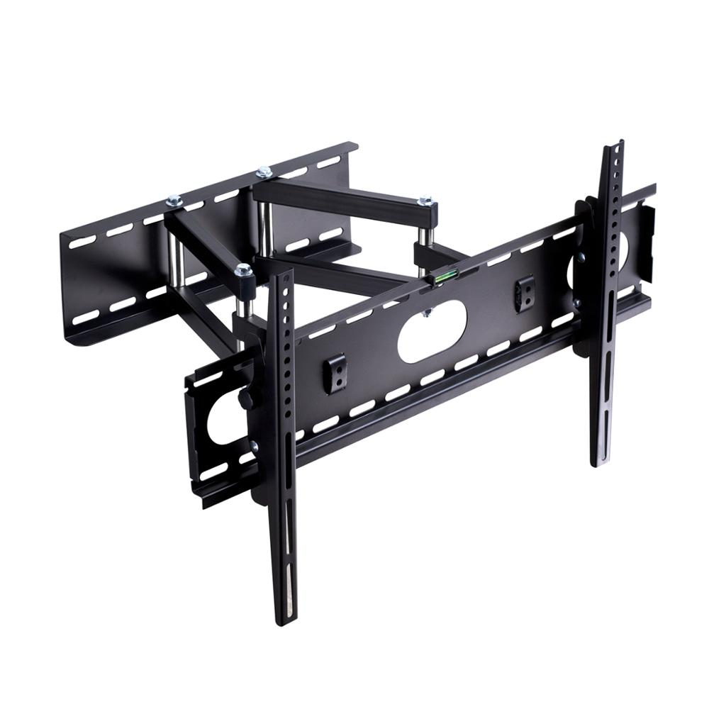 Strong 180 <strong>Swivel</strong> <strong>Tv</strong> Shelf <strong>Bracket</strong> for 32&quot;-60&quot;