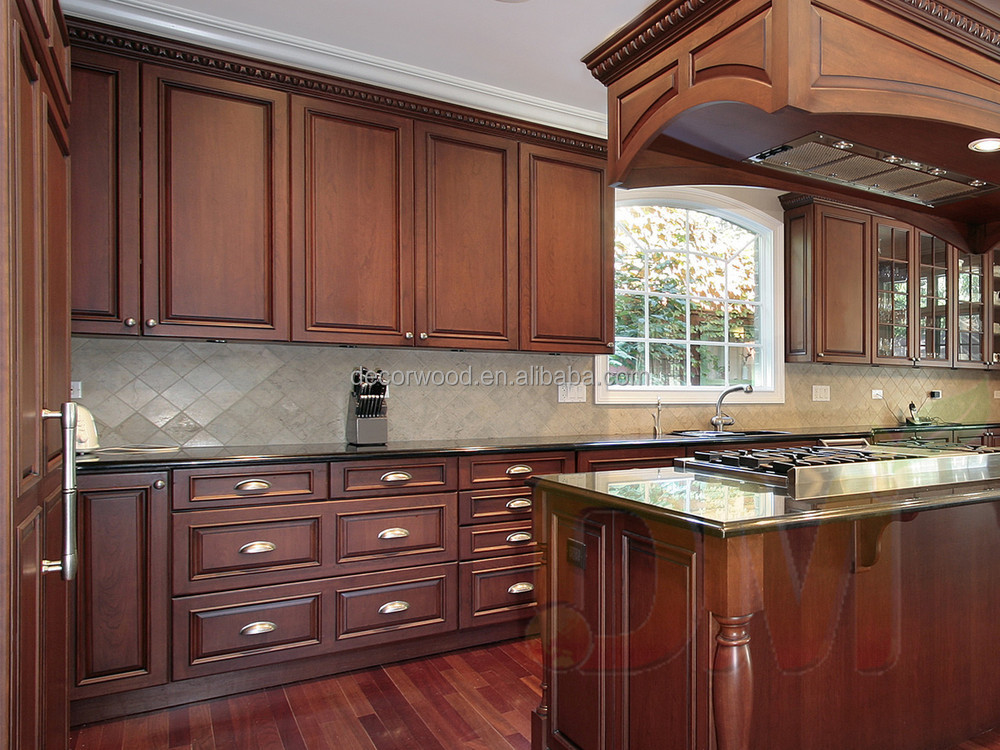 Antique kitchen cabinets for sale art mahogany color for Armoire de cuisine antique