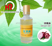 Red onion flavor oil fragrance artificial food grade flavor for bakery