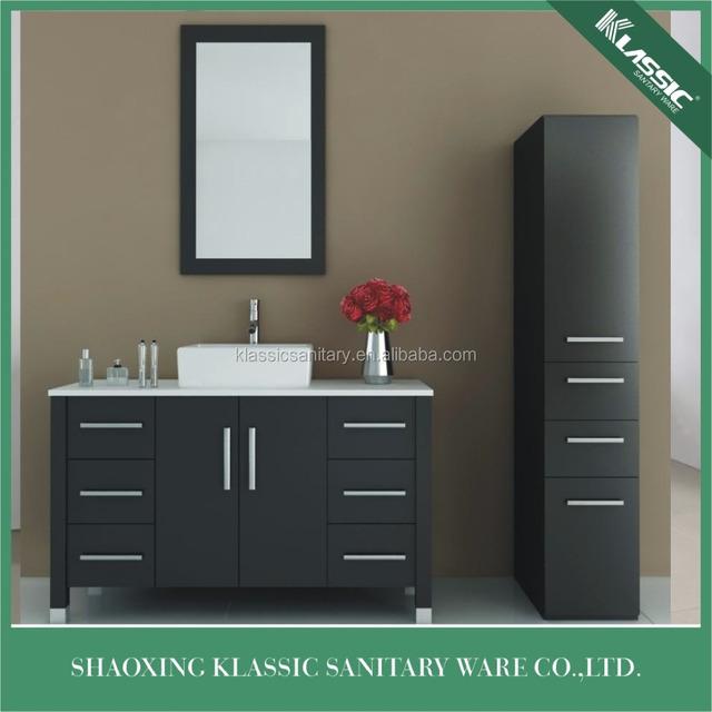 Factory made KLASSIC bathroom vanity. Buy Cheap China factory bathroom Products  Find China factory