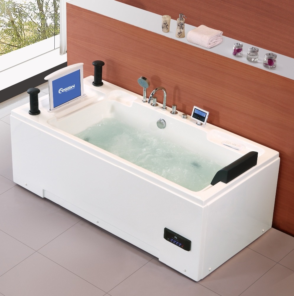 Mini Whirlpool Bathtub, Mini Whirlpool Bathtub Suppliers and ...