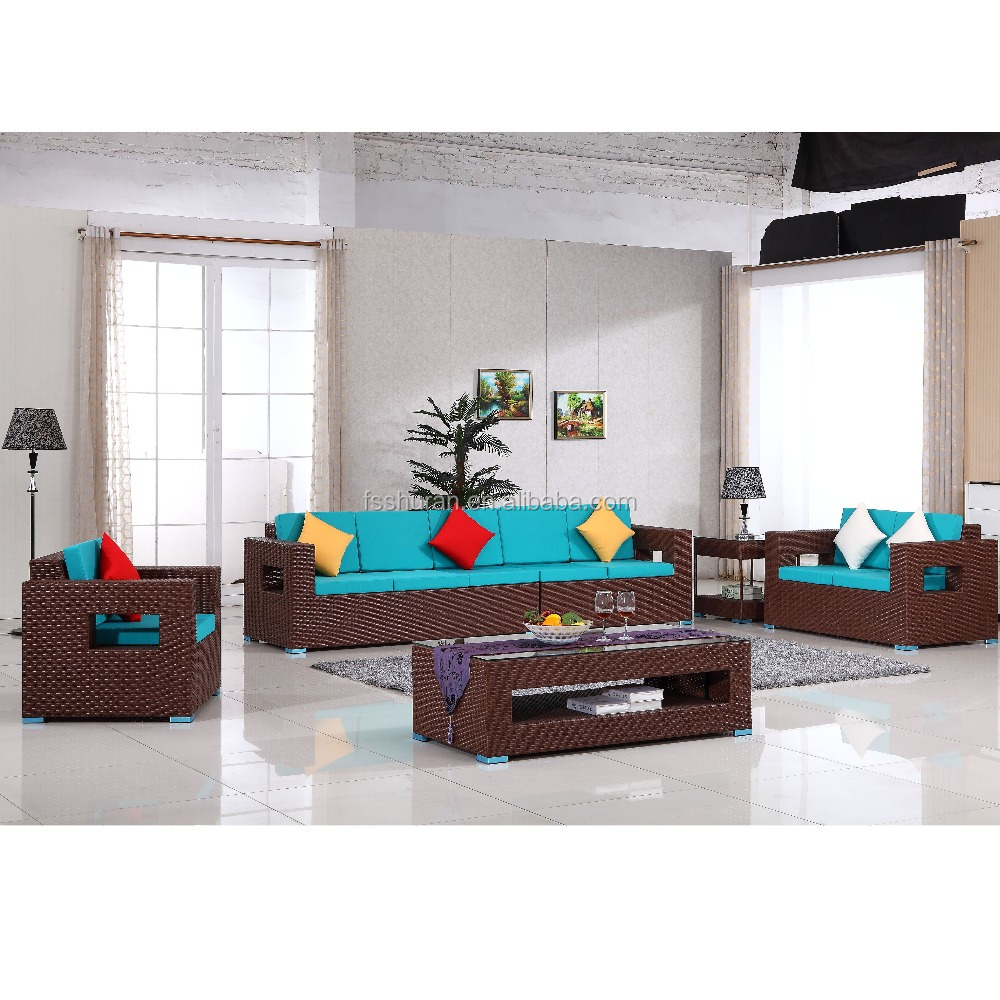 Cari Kualitas Tinggi Model Cina Sofa Produsen Dan Model Cina Sofa Di