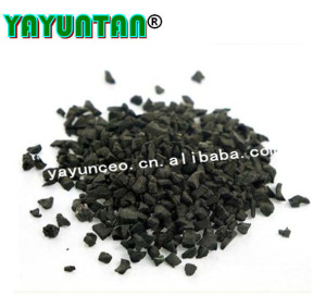 Recycled SBR Rubber Granule,Black SBR Rubber Crumb, Price Of Crumb Rubber