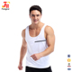 Men Cross Graphic Printed Training Tank Top Stringer Muscle Vest Running Sleeveless Shirts Male Workout Sports Singlet For Gym