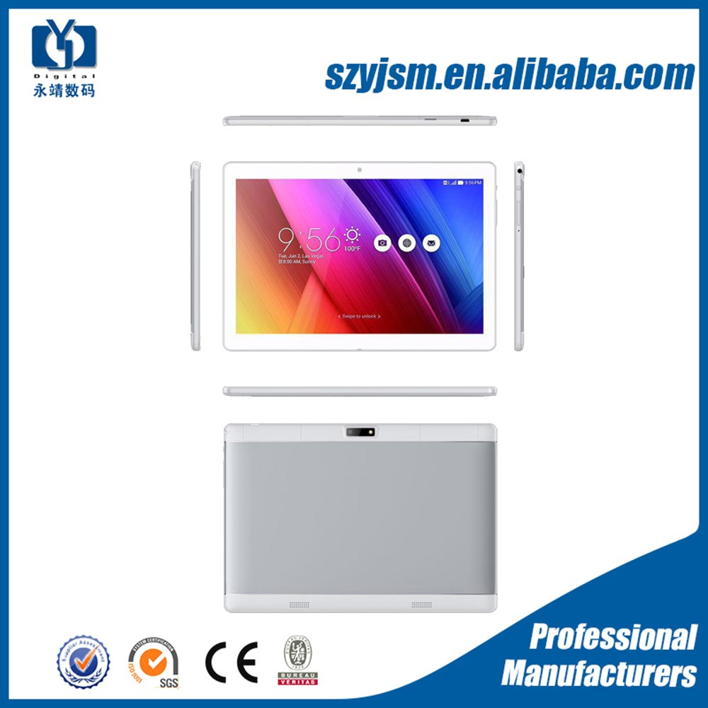 White box tablet pc 10 '' A107 Allwinner A33 Quad core A7 1.3GHz rfid reader VS drivers for allwinner a23 tablet pc