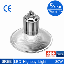 Fiam Light In Led Light Fiam Light In Led Light Suppliers and Manufacturers at Alibaba.com  sc 1 st  Alibaba & Fiam Light In Led Light Fiam Light In Led Light Suppliers and ... azcodes.com