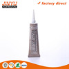 BV Certififcation Grey Rtv Silicone Gasket Maker rtv silicone sealant coating
