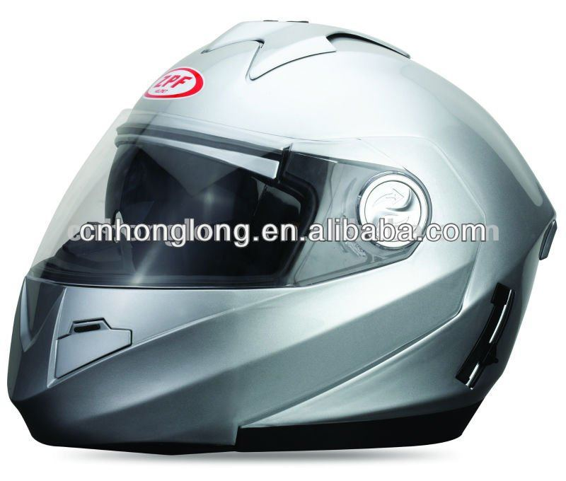 wholesale motorcycle helmets with bluetooth (ECE&DOTcertification)