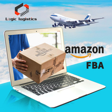 product source/buying agent /amazon shipping service