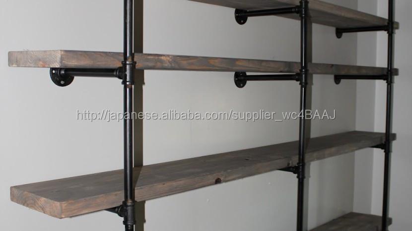 Diy rack id 1300005690872 for Tubi idraulici arredamento