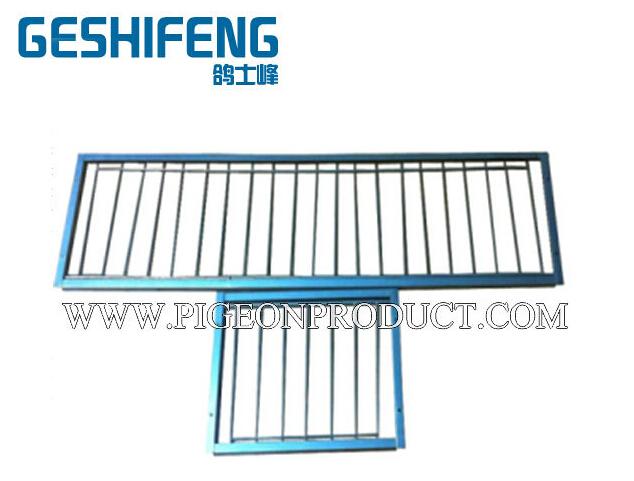 Pigeon Trap Door Pigeon Trap Door Suppliers and Manufacturers at Alibaba.com