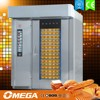 HOT!!!!!High quality bread making equipment altar bread machines 4632/R6080(Manufacture, CE &ISO9001)