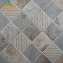 matt glazed rustic ceramic floor tile 12x12