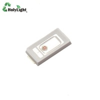 High lumen 80Ra 0.5W 70-75Lm Led 5730 with good price