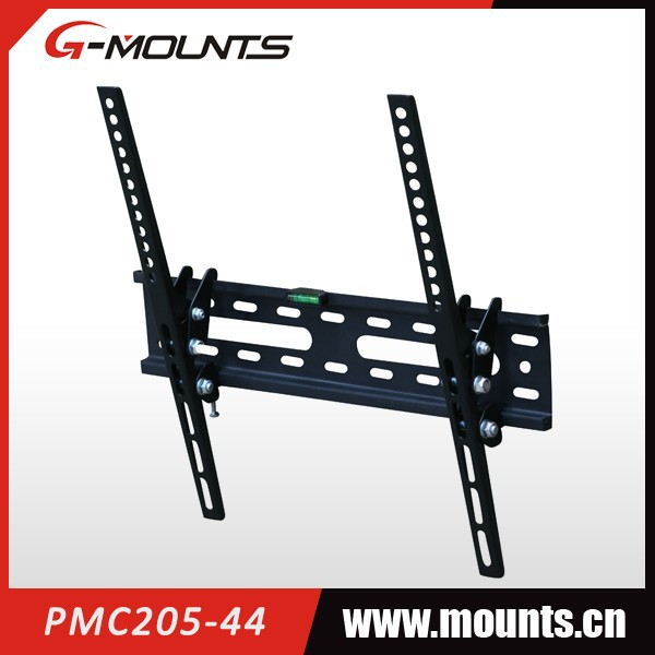 China Fitness For 23-56 inch Tilt LCD/LED TV Wall Mount For Sale